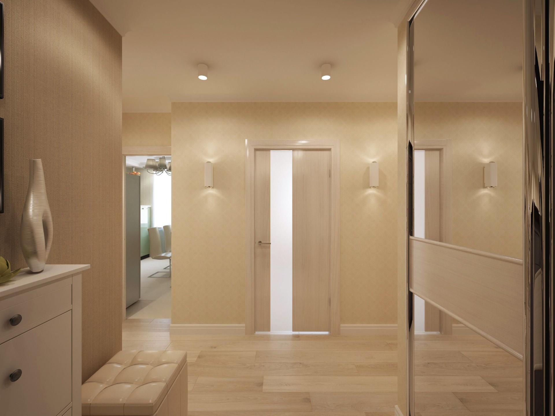 Серый ключ дизайны однокомнатных квартир фото это горячий