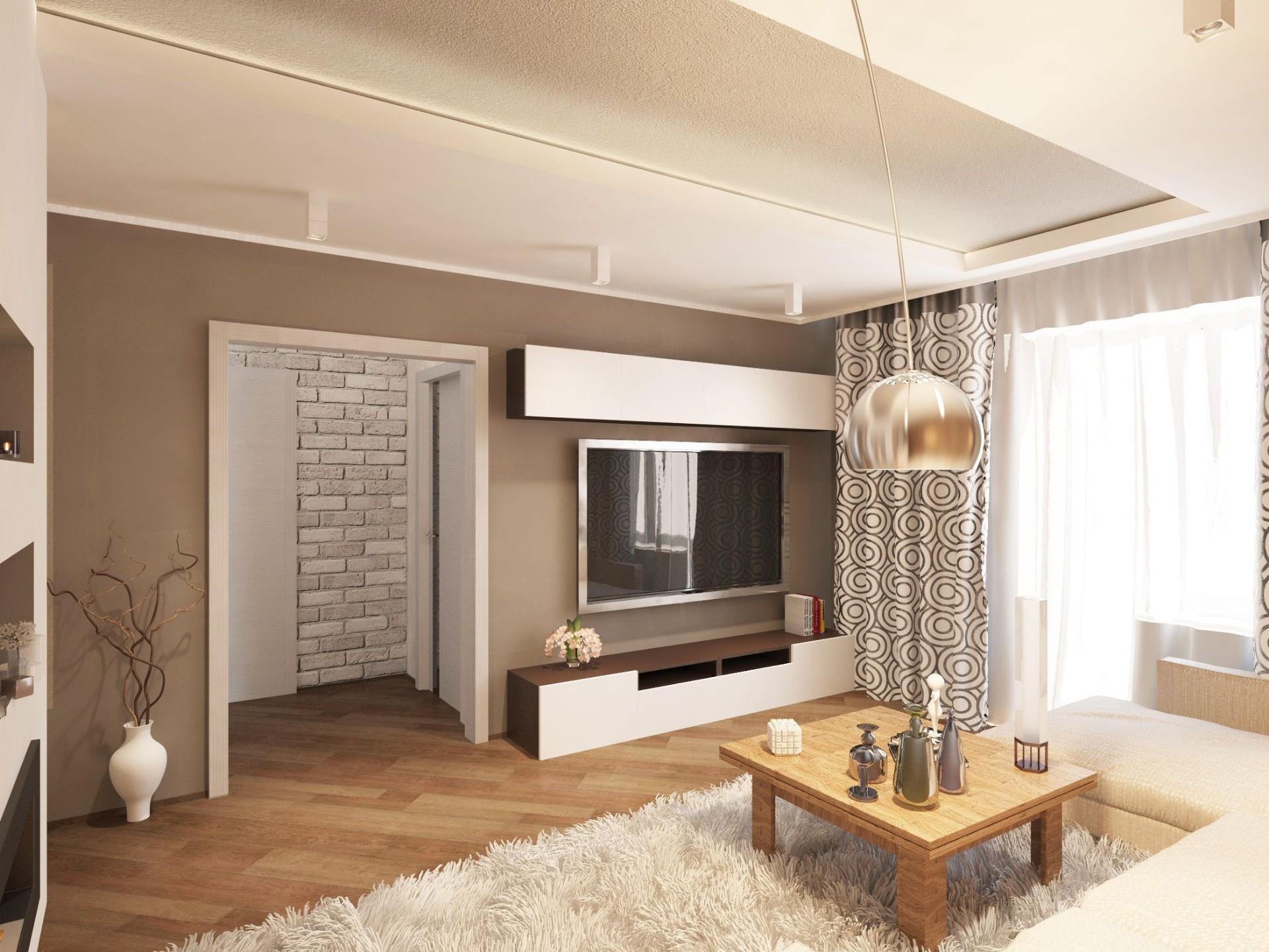 считалось, дизайнерские проекты двухкомнатных квартир фото отца